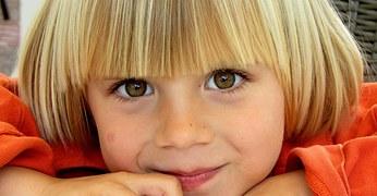 child-820717__180.jpg